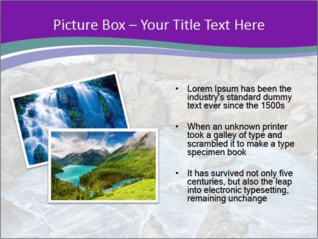 0000093534 Темы слайдов Google - Слайд 20