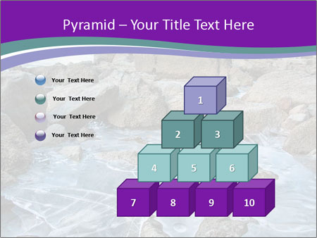 0000093534 Темы слайдов Google - Слайд 31