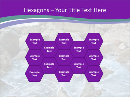 0000093534 Темы слайдов Google - Слайд 44