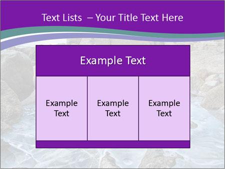 0000093534 Темы слайдов Google - Слайд 59
