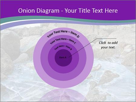 0000093534 Темы слайдов Google - Слайд 61