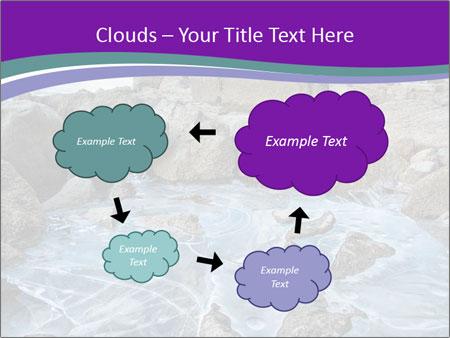0000093534 Темы слайдов Google - Слайд 72