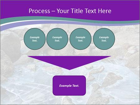 0000093534 Темы слайдов Google - Слайд 93