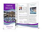 0000093534 Brochure Templates