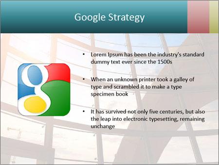 0000093540 Google Slides Theme - Slide 10