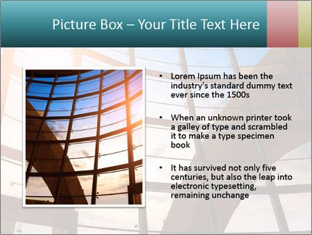 0000093540 Google Slides Theme - Slide 13