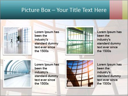 0000093540 Google Slides Theme - Slide 14