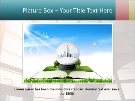 0000093540 Google Slides Theme - Slide 15