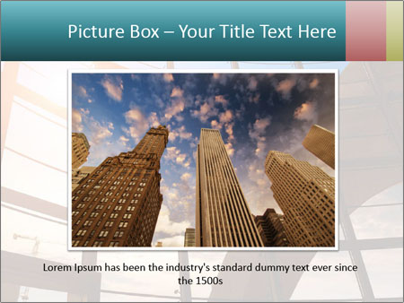 0000093540 Google Slides Theme - Slide 16