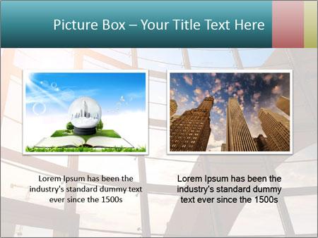 0000093540 Google Slides Theme - Slide 18
