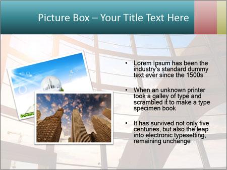 0000093540 Google Slides Theme - Slide 20