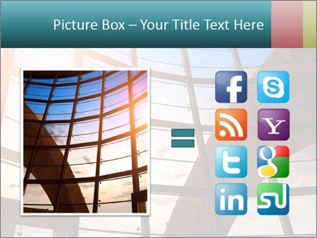 0000093540 Google Slides Theme - Slide 21
