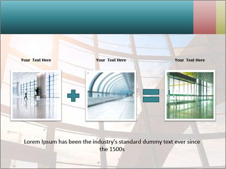 0000093540 Google Slides Theme - Slide 22