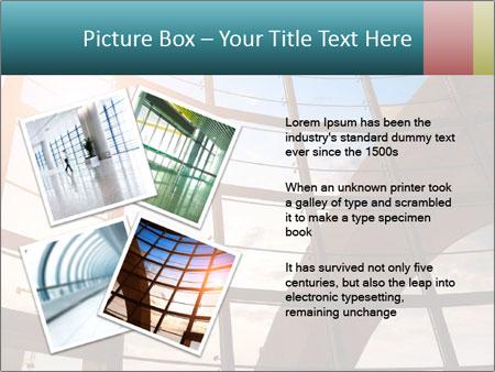 0000093540 Google Slides Theme - Slide 23