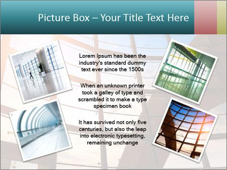 0000093540 Google Slides Theme - Slide 24