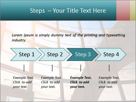 0000093540 Google Slides Theme - Slide 4