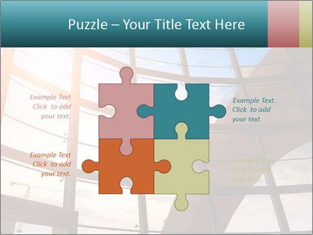 0000093540 Google Slides Theme - Slide 43