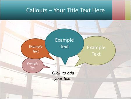 0000093540 Google Slides Theme - Slide 73