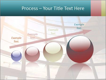 0000093540 Google Slides Theme - Slide 87