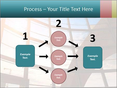 0000093540 Google Slides Theme - Slide 92