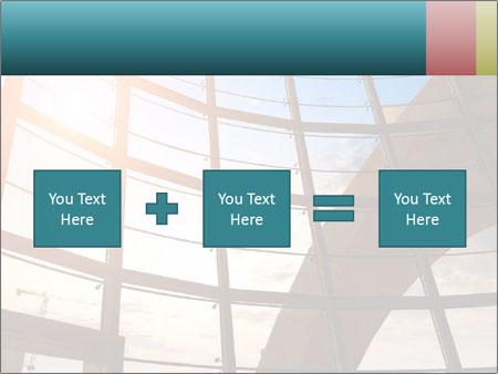 0000093540 Google Slides Theme - Slide 95