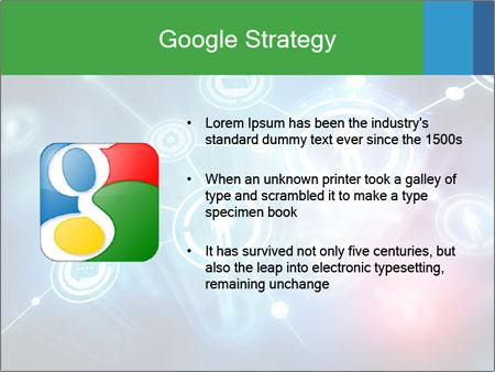 0000093541 Google Slides Thème - Diapositives 10