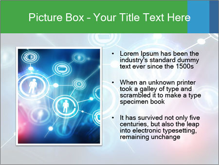 0000093541 Google Slides Thème - Diapositives 13