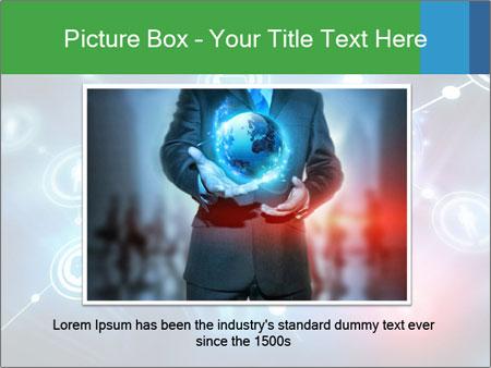 0000093541 Google Slides Thème - Diapositives 15