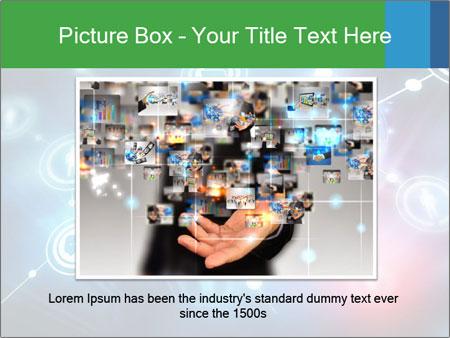 0000093541 Google Slides Thème - Diapositives 16