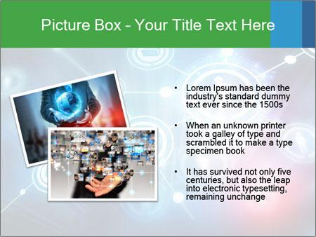0000093541 Google Slides Thème - Diapositives 20