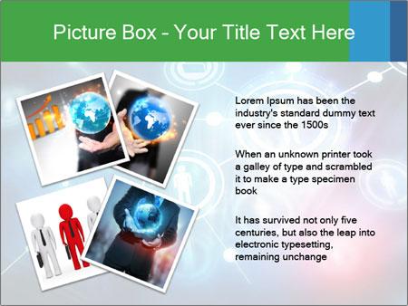 0000093541 Google Slides Thème - Diapositives 23