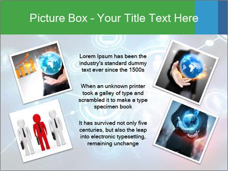 0000093541 Google Slides Thème - Diapositives 24