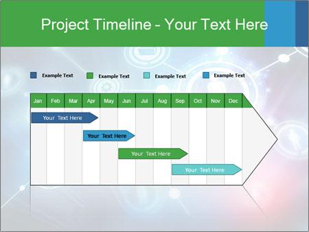 0000093541 Google Slides Thème - Diapositives 25