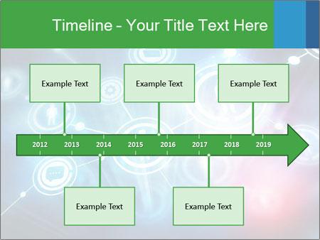 0000093541 Google Slides Thème - Diapositives 28