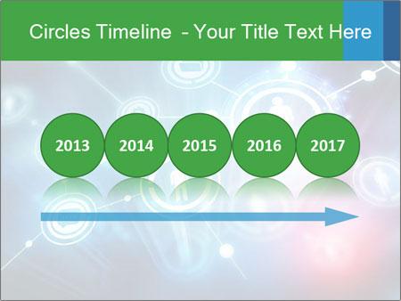 0000093541 Google Slides Thème - Diapositives 29