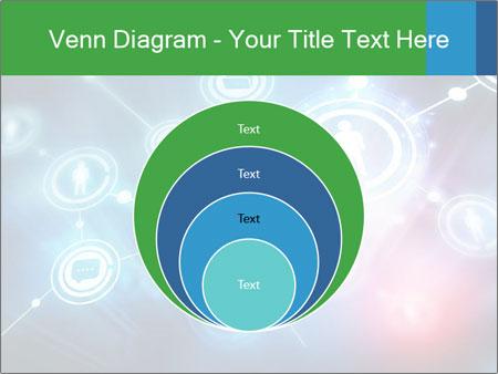0000093541 Google Slides Thème - Diapositives 34
