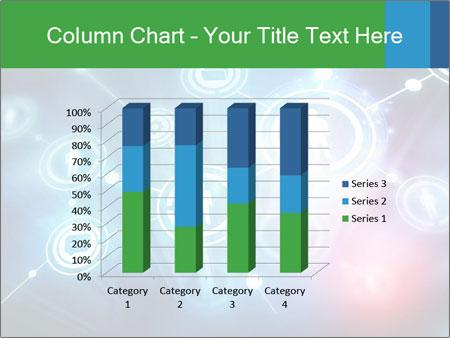 0000093541 Google Slides Thème - Diapositives 50
