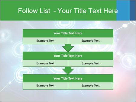 0000093541 Google Slides Thème - Diapositives 60