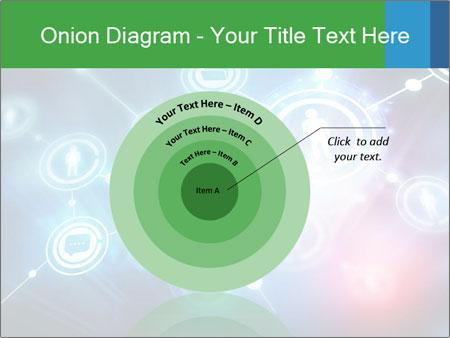 0000093541 Google Slides Thème - Diapositives 61
