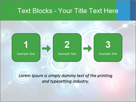 0000093541 Google Slides Thème - Diapositives 71