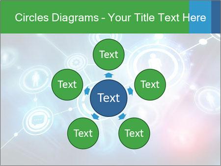 0000093541 Google Slides Thème - Diapositives 78