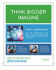 0000093541 Poster Template