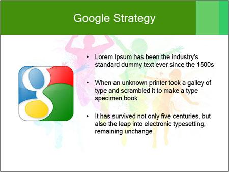 0000093542 Google Slides Thème - Diapositives 10