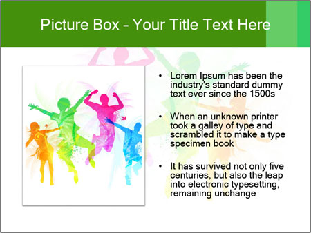 0000093542 Google Slides Thème - Diapositives 13