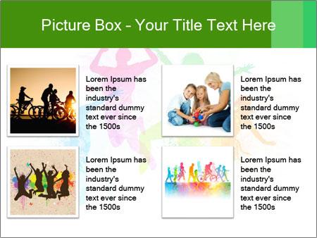 0000093542 Google Slides Thème - Diapositives 14