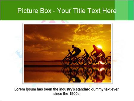 0000093542 Google Slides Thème - Diapositives 15