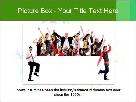 0000093542 Google Slides Thème - Diapositives 16