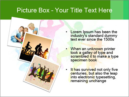 0000093542 Google Slides Thème - Diapositives 17