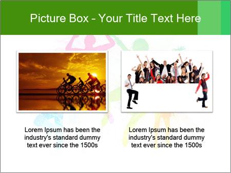 0000093542 Google Slides Thème - Diapositives 18