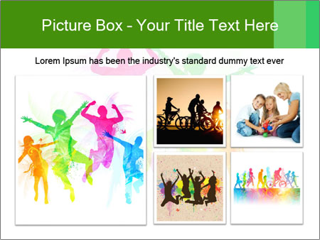 0000093542 Google Slides Thème - Diapositives 19